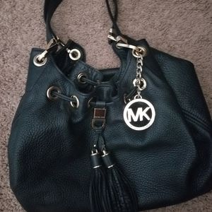 Michael Kors Camden purse
